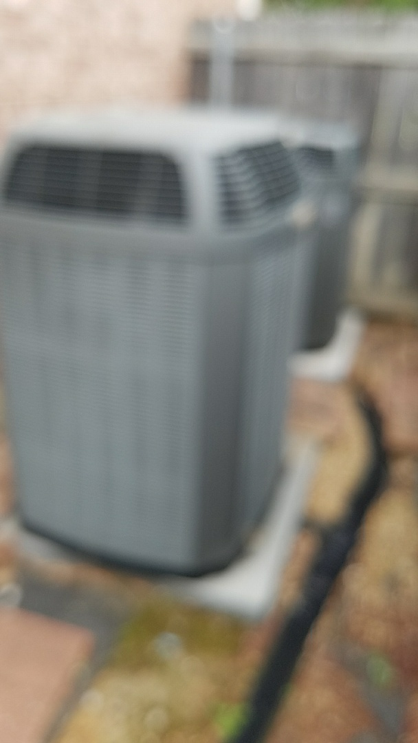 Grapevine, TX - Silver +maintenance and cleaning in grapevine TX