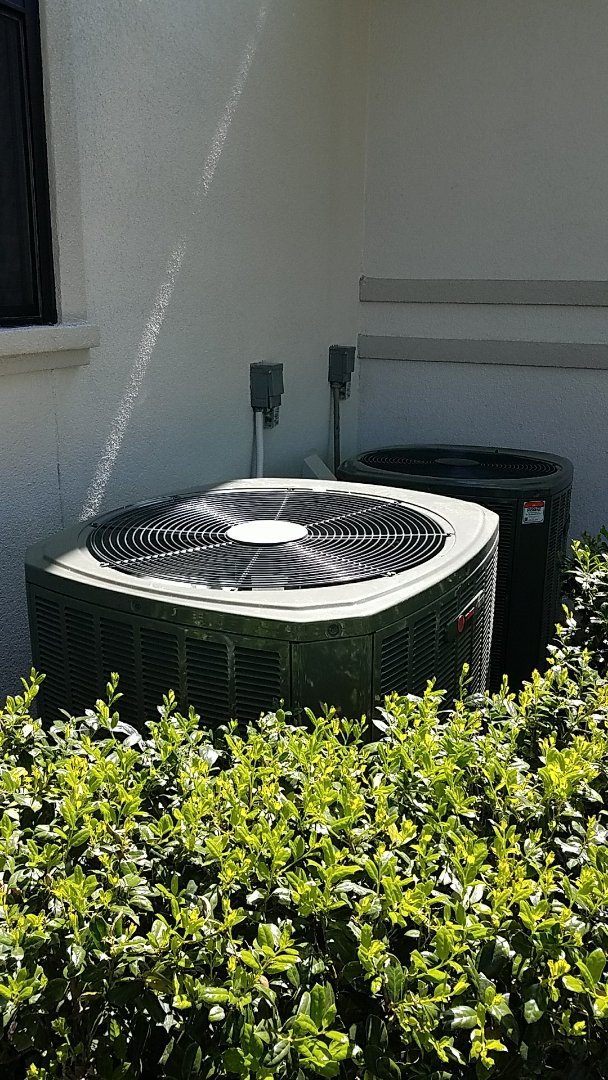 Irving, TX - Cooling maintenance and cleaning in Irving tx