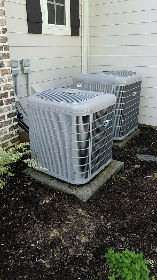 Argyle, TX - Spring maintenance and cleaning in copper canyon tx
