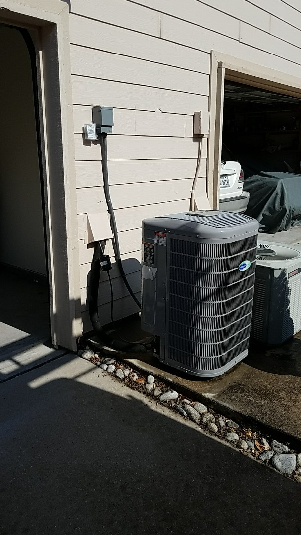 McKinney, TX - Cooling maintenance and cleaning in McKinney tx