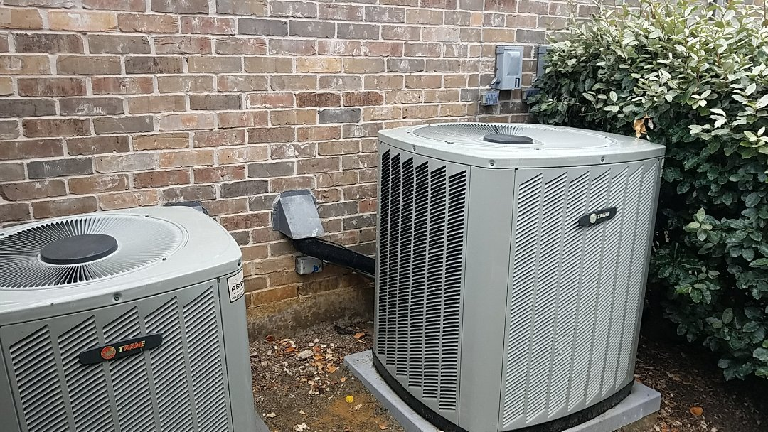 Carrollton, TX - Cooling maintenance and cleaning in prosper tx