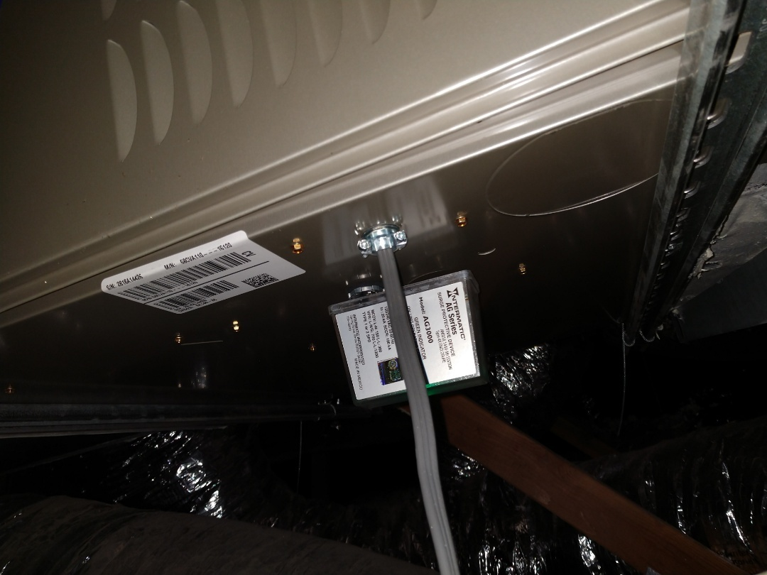 Flower Mound, TX - 2 gas heating system precision tune-ups. Change the filters