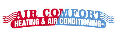 Air Comfort Heating & A/C, Inc.