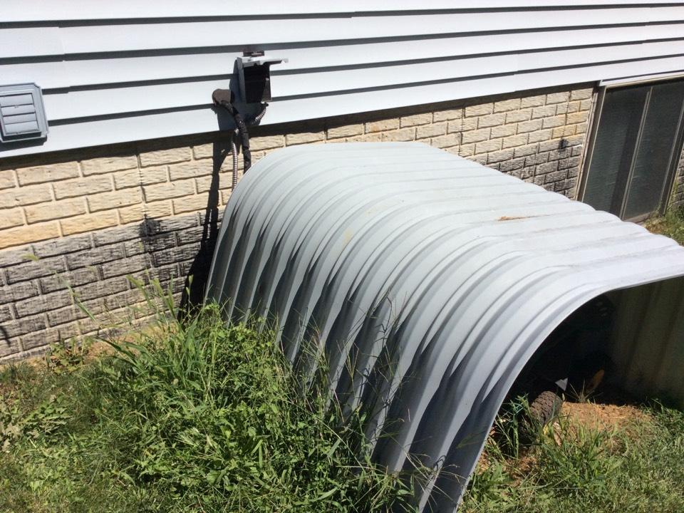 Furnace Ac And Plumbing Repair In Pontiac Mi