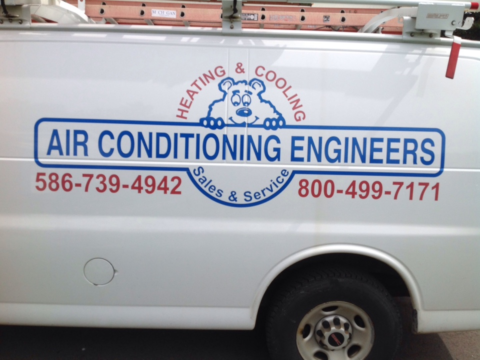 Auburn Hills, MI - Maintenance on a residential Rheem furnace in auburn hills.