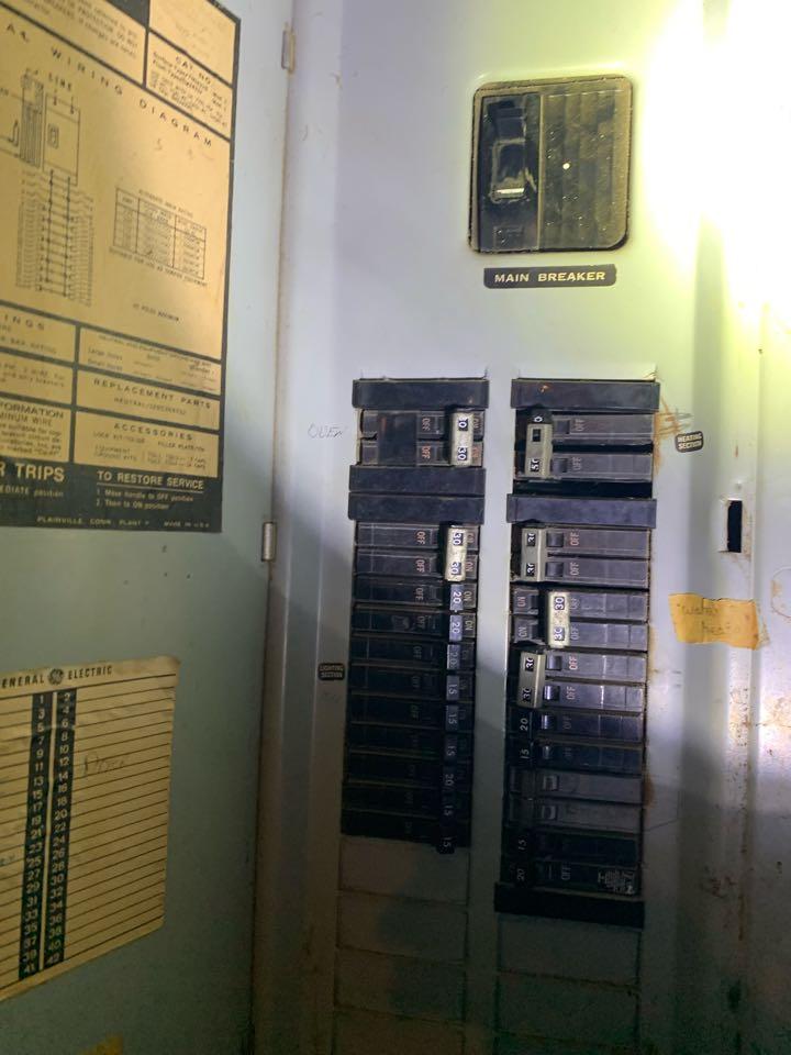 Stephenville, TX - Water heater repair in Stephenville