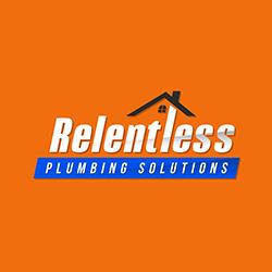 Relentless Home Services, LLC