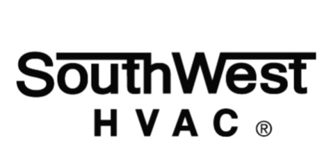 Southwest HVAC Inc.