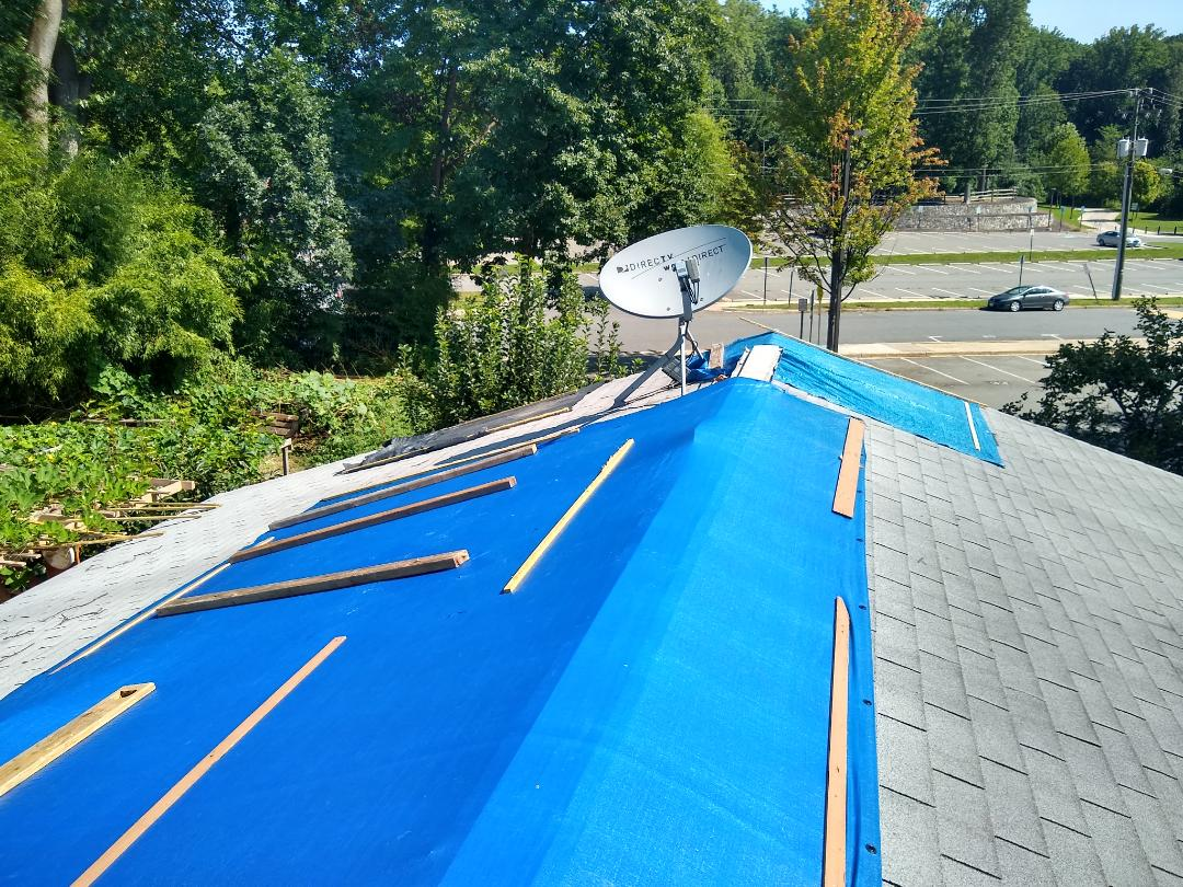Fairfax, VA - Fairfax, VA - Have storm damage? Call us, we are insurance claim specialist. We will guide you through the process. #FairFaxCounty #VARoofer #AffordableRoofingCompanyNearMe #LocalRoofers #RoofMaintenanceCompany #RoofingCompanyNearMe #RoofingCompany #RoofingNorthernVA #RoofingFairfaxVA #RoofingArlingtonVA #RoofingCentrevilleVA #Roofing #ContractorVirginia #ManassasRoofingContractor #CommercialRoofing #NorthernVirginiaRoofer #RoofReplacement #SidingReplacement #WindowReplacement #RoofRepair