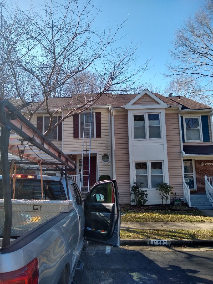 Woodbridge, VA - Woodbridge, VA - At Hill Roofing we provide our customers with customized quotes with out the high pressure sales tactics. #NorthernVAAffordableRoofingCompanyNearMe #BurkeAffordableRoofingCompanyNearMe #WarrentonLocalRoofers #NorthernVARoofMaintenanceCompany #LortonRoofMaintenanceCompany #NorthernVARoofingCompanyNearMe #ManassasRoofingCompanyNearMe #NorthernVARoofingCompany