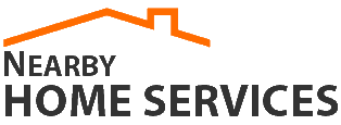 Nearby Home Services