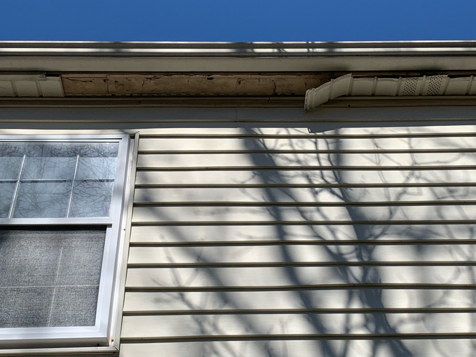 Germantown, TN - Helping the residents of Germantown TN repair their shingles, gutters, soffit and fascia