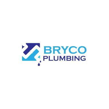 Bryco Plumbing