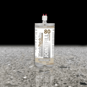 Venice, FL - Browse our inventory of concrete flooring and crack repair joint fill products like quick patch and the award-winning Match Patch Pro.