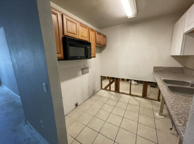 Escondido, CA - Performed repair services for multiple rooms damaged by water.