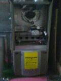 Aurora, CO - No heat call on a York furnace