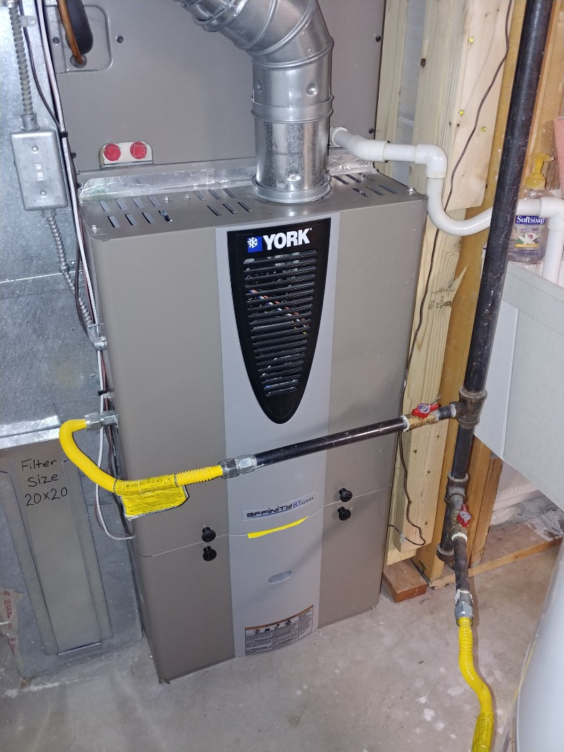 Lakewood, CO - Furnace Tune up cleaning and repair. Found faulty pressure switches in Furnace, replaced and furnace is working correctly at this time.