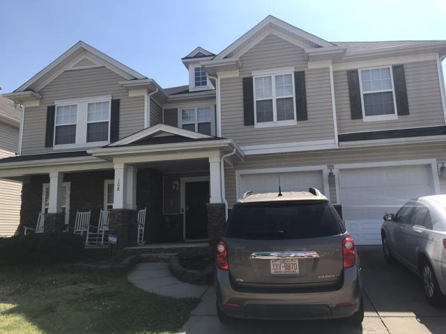 Mooresville, NC - roof replacement due to storm damage approved on an insurance claim.