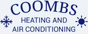 Coombs Heating & Air Conditioning