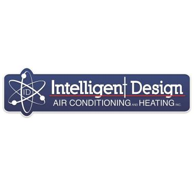 Intelligent Design Air Conditioning, Heating, & Plumbing