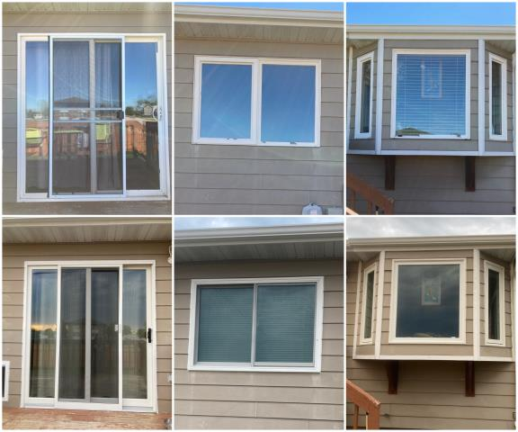 Belle Fourche, SD - Stunning transformation done in Belle Fourche!