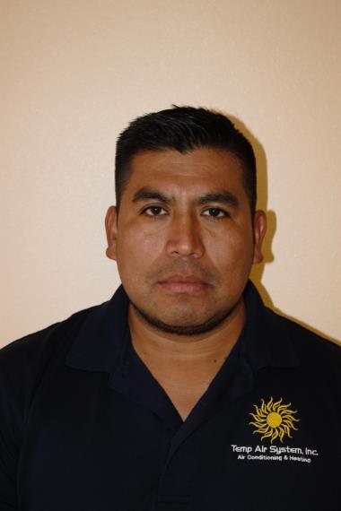 Saul G.