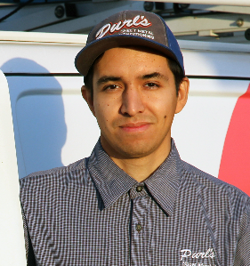 Jaime V.