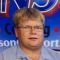 Doug O.