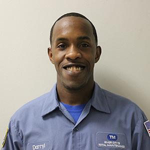 Darryl  R.