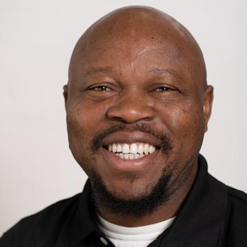 Elijah C.