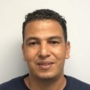 Mohamed L.