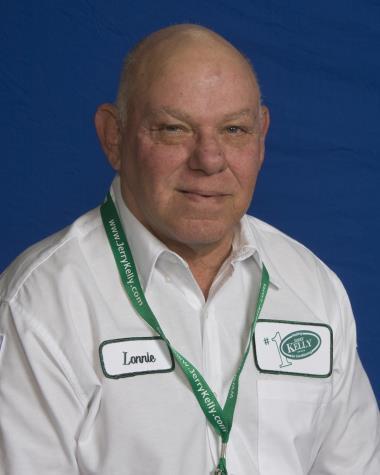 Lonnie L.
