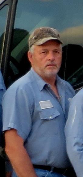 Denny P.