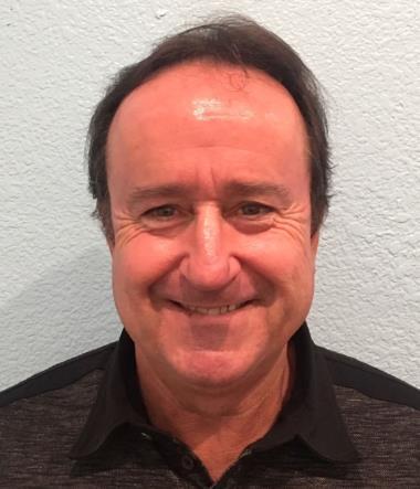 Glenn R.