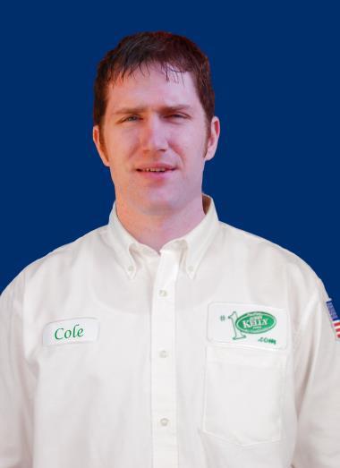 Cole R.