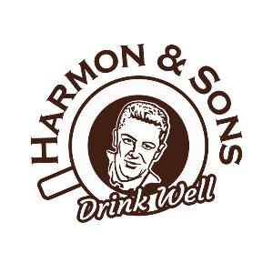 Harmon & Sons .