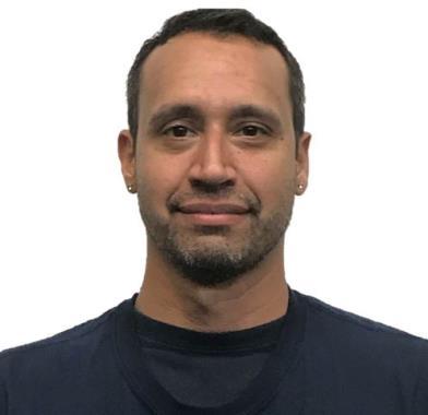 Edgar D.