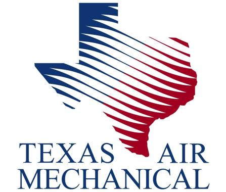 Texas Air Tech Team .