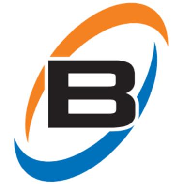 Bryan B.