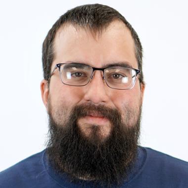 Adam  S.