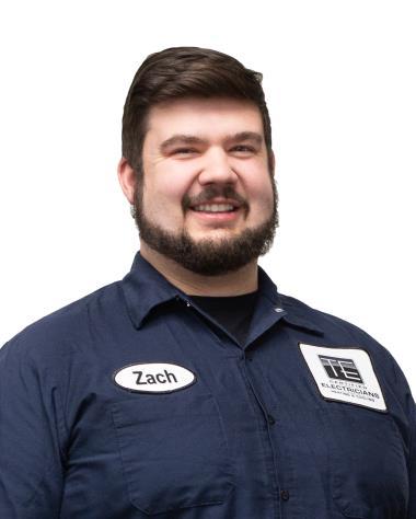 Zach H.