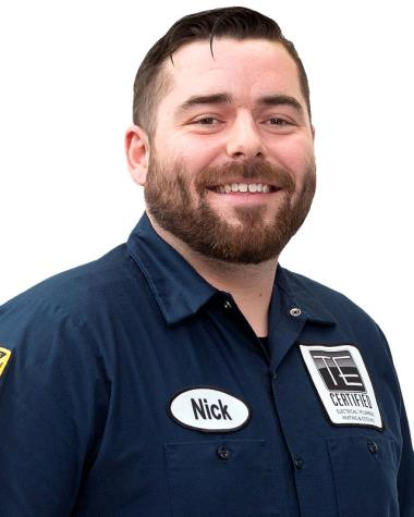 Nick R.