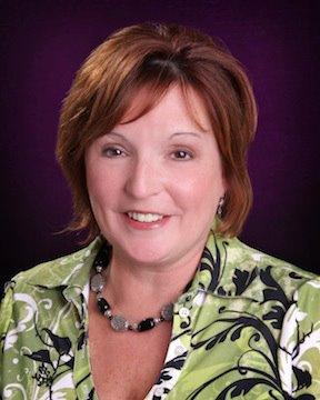 Lori O.