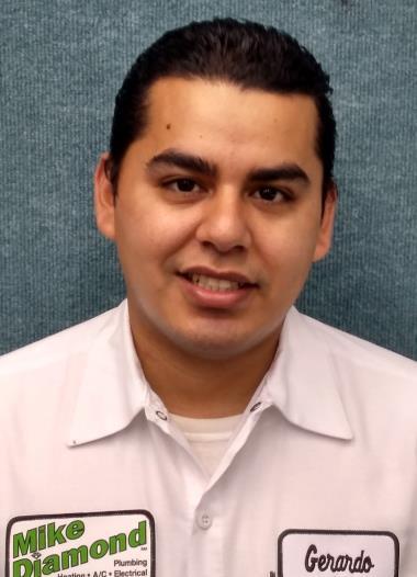 Gerardo 2.