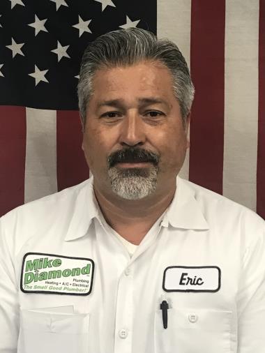 Eric 6.