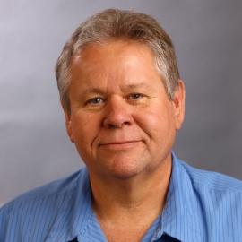 Randy G.
