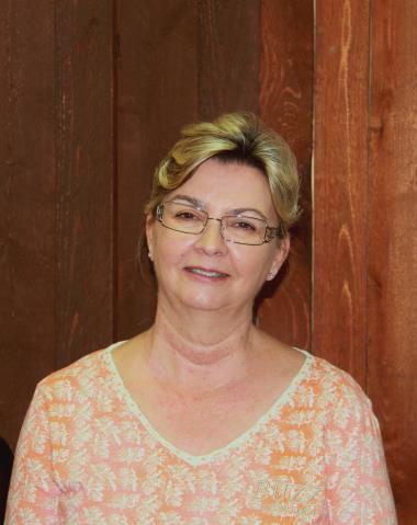 MaryAnne F.