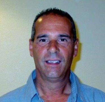 Greg Q.