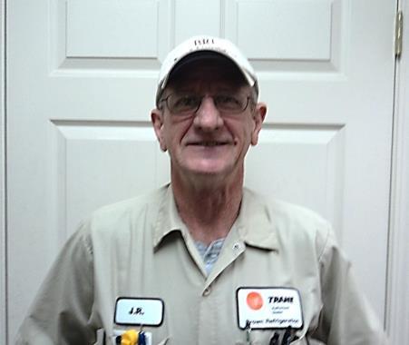 James R.