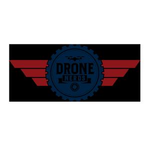 Drone Nerds .